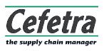 Cefetra Ltd