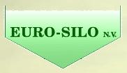 Euro Silo