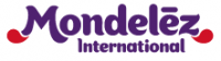 Mondelez International (Kraft Foods Mexico)