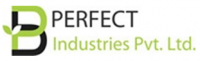 Perfect Industries Pvt. Ltd