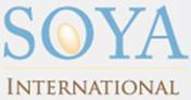 Soya International Ltd