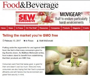 GMO-ID article