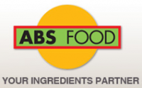 ABS Food SRL