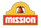 Mission Foods Ltd