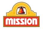 Mission Foods Ltd