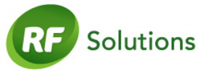 RF Solutions
