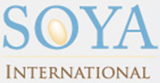 Soya International Ltd