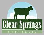 Clear Springs Australia