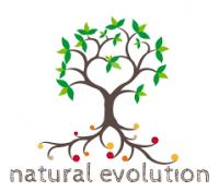 Mt. Uncle's Banana Flour T/A National Evolution P/L