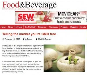 GMO-ID article